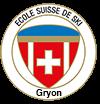 Ecole Suisse de Ski Gryon